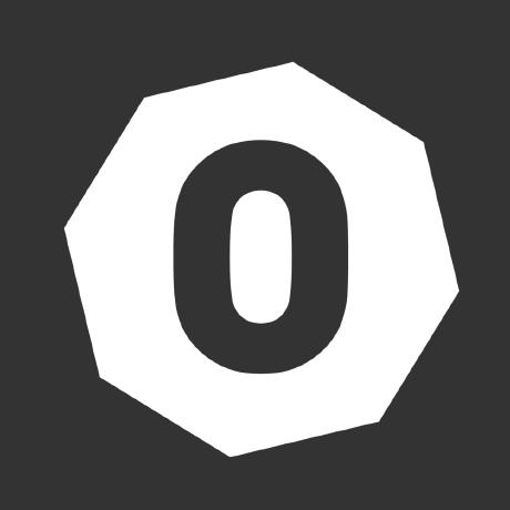 OctoDevelopment