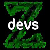 zDevelopers logo