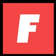 flextype-components
