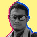 Bayu Hendra Winata