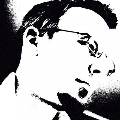 Avatar of Georg Tavonius