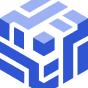@lambda-platform