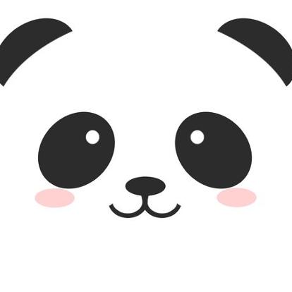 Top 75 IDA Pro Developers | GithubStars