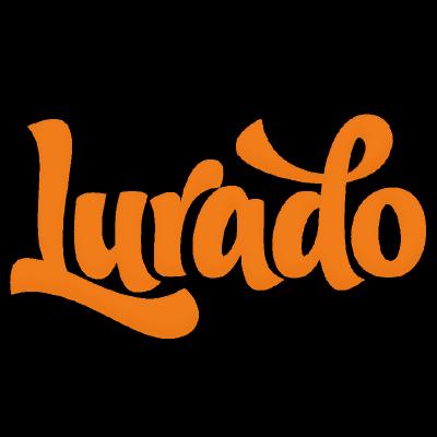 lurado/LDOTiledView