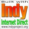 @IndySockets