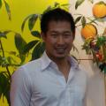 Shin Ohno