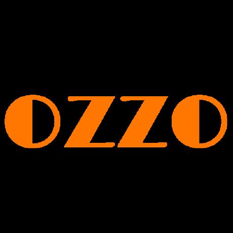 go-ozzo