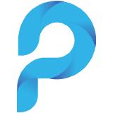phogolabs logo