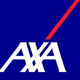 axa-group logo
