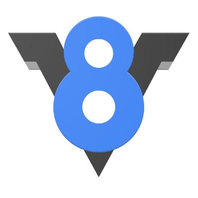 phpv8