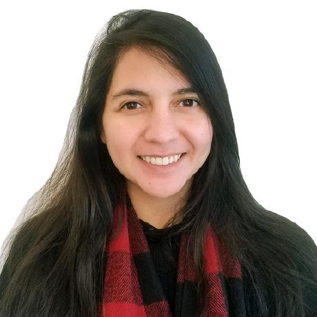 Danella Olsen