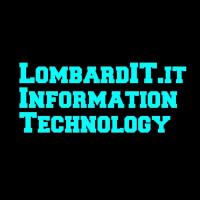@LombardIT