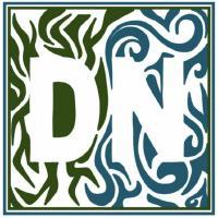 @dryad-naiad-software