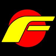 fansoro