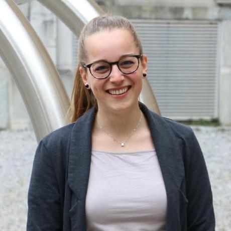 Larissa Schrempp's avatar