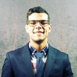 Armando Vila