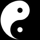 taocpp logo