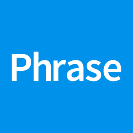 phraseapp-rubymotion