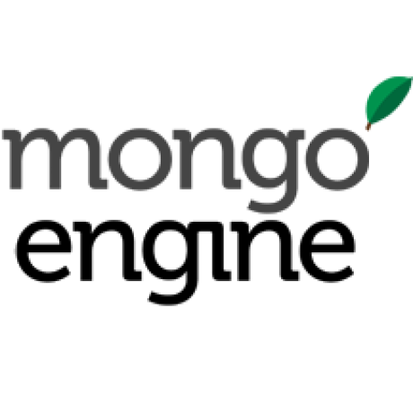 flask-mongoengine