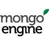django-mongoengine