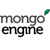 MongoEngine logo