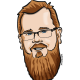 Owner avatar for GitHub getify/You-Dont-Know-JS repository