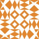 glulx-typescript