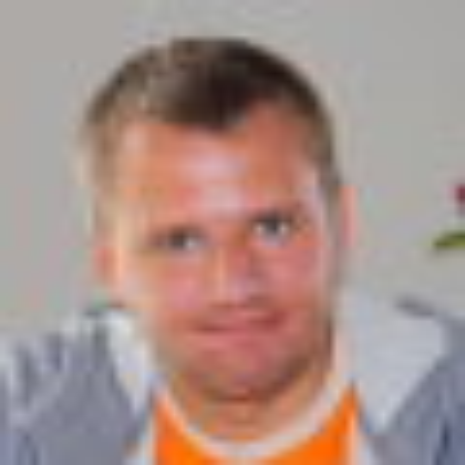 @AleksandrMakarenkov