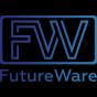 @futureware-tech