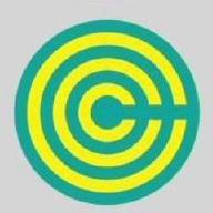 CodepenCreativeChallenge