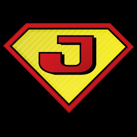 jeffman