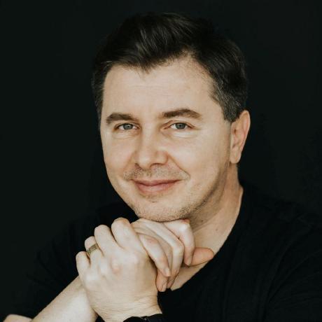 Daniel Costea