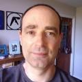 Matt Goodall