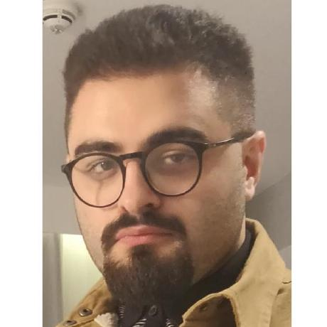 Amir Makanvand