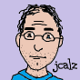 @jcalz