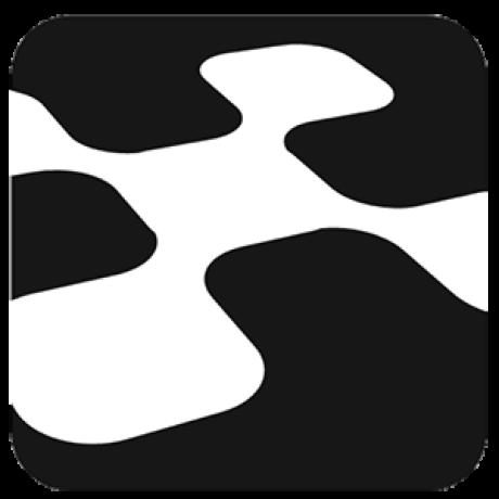 OpenConextApps