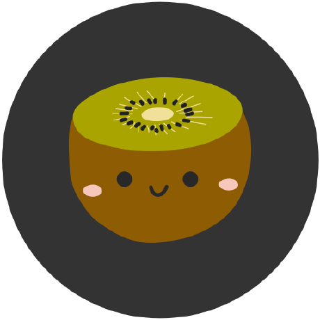 kiwi-scraper