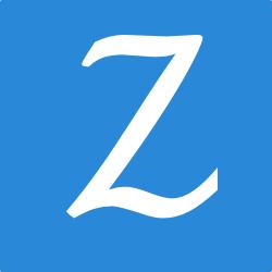 ziptastic-jquery-plugin