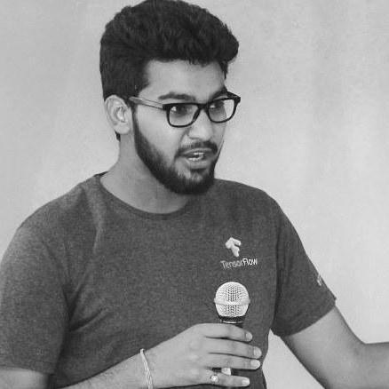 Vasudev Singh