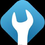 Froxlor logo