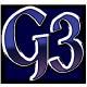 Gibberlings3
