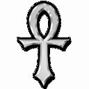 exult logo