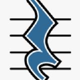 PostgREST logo