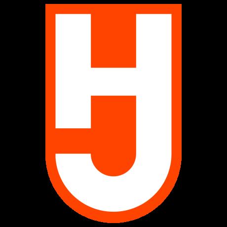 hjmediastudios