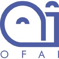 @OFAI