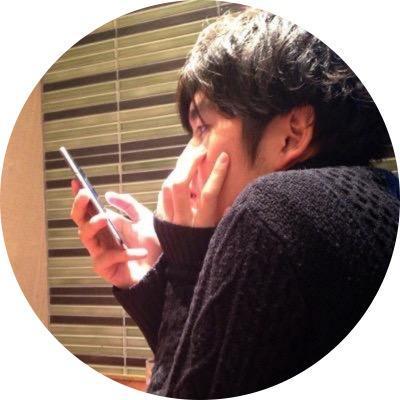 Akinobu Date