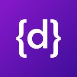 src-d logo