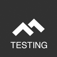 codeclimate-testing/awesome-python - Libraries io