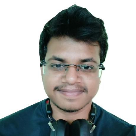 @ashishranjan738