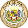 Hawaii State Digital Archives